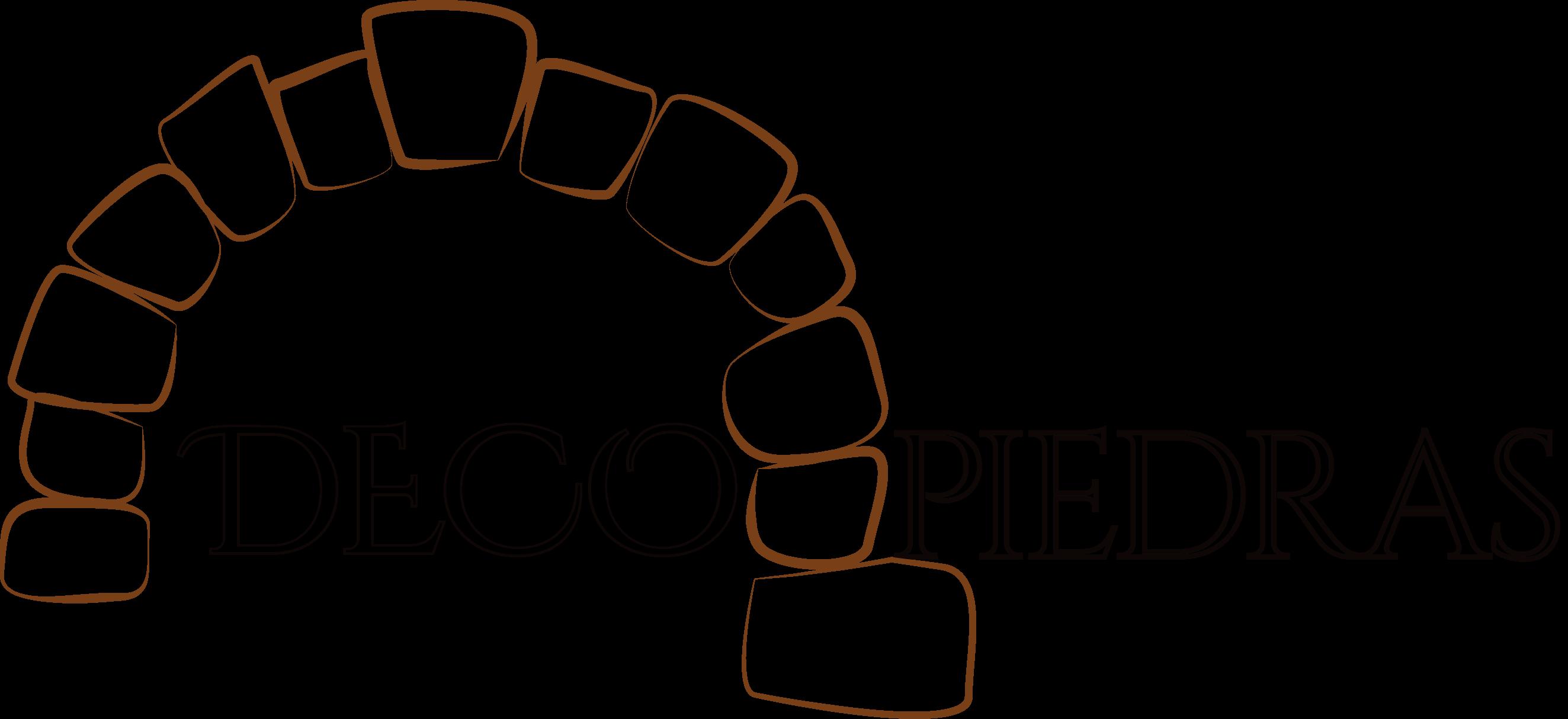 Decopiedras